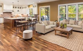 Hardwood Flooring Store Northville Michigan American Carpet Center