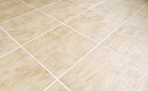 Ceramic Tile Store Northville Michigan - American Carpet Center - tile2