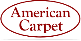American Carpet Center